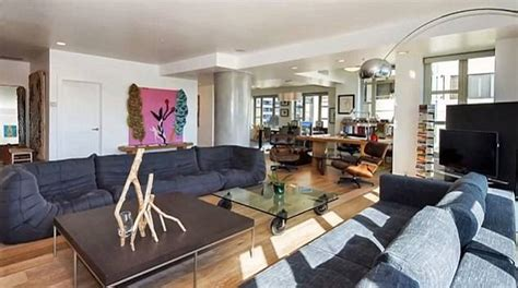 apartment design celebrity edition celebrity homes kendall jenner s la apartment