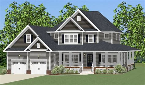traditional house plans with porches best 25 traditional house plans ideas on pinterest 4