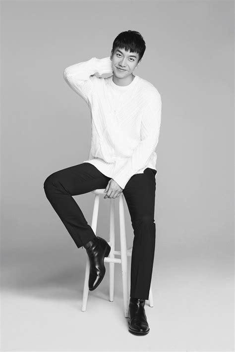 lee seung gi korean actor lee seung gi lee seung gi pinterest lee seung gi