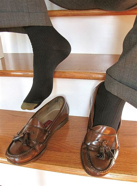 shoes and socks 151 best real images on real zapatos