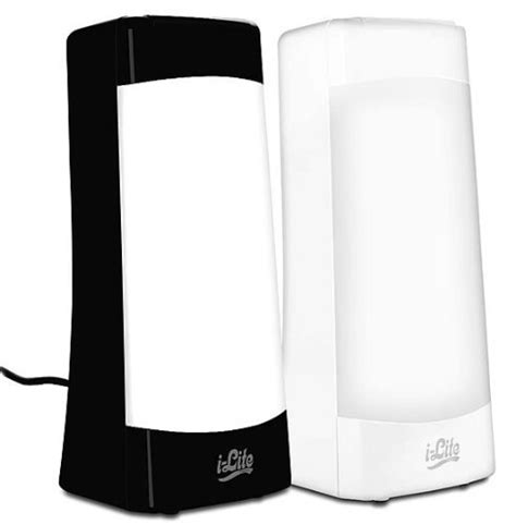 best light therapy box reviews best sad light therapy at home morning sunrise i lite