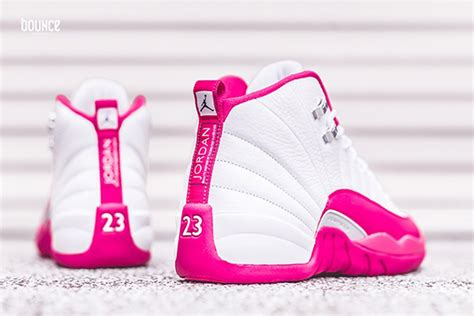 s day releases 2012 air 12 s day release date