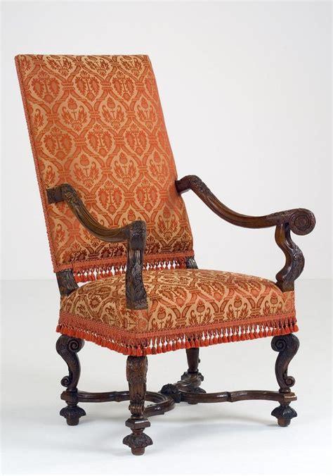 recherche fauteuil les 18 meilleures images 224 propos de style louis xiv sur louis xiv baroque et louis xvi