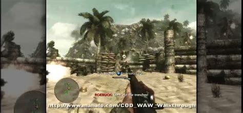 call of duty world war ii ultimate walkthrough a s k hacks cheats all collectibles all mission walkthrough step by step strategy guide location ultimate premium strateges volume 5 books how to walkthrough call of duty world at war mission 2