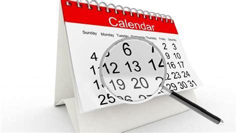 Anno 0 Calendario Calendario Mese Giugno Sito Ufficiale Dell Arcidiocesi