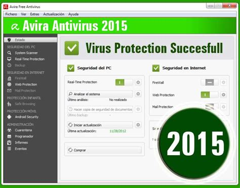free antivirus for pc download full version 2015 avira internet security 2015 final keygen full version