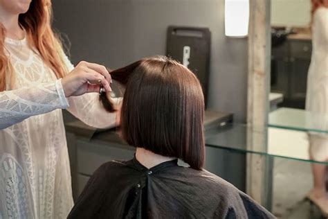 mail neutral hair com loc us mane addicts why salons are implementing gender neutral