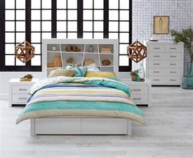 Harvey Norman Bedroom Furniture Sale Update Your Bed Today With A Great Half Yearly Deal Harvey Norman