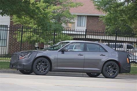 Chrysler 300c Problems by 2014 Chrysler 300c Shifting Problem Autos Post