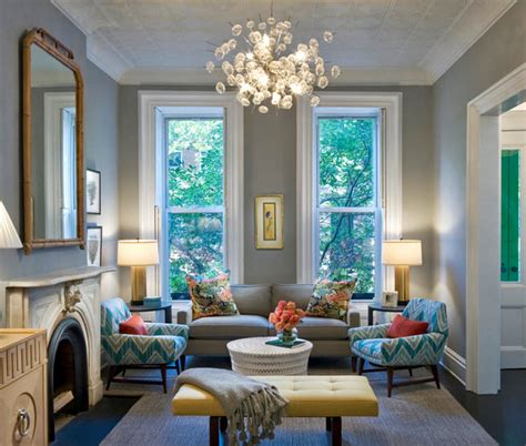 blue mood paint color sunrise bright living room mood how colors and mood affect the interior design of your