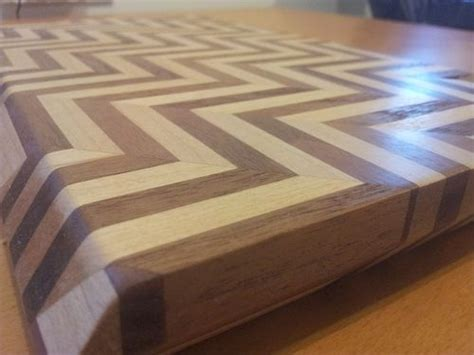 3d cutting board 3 escalator 3d cutting board tryout 2 by elyasaf