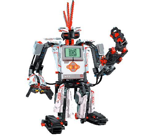 lego motor programming lego wiring diagram and circuit