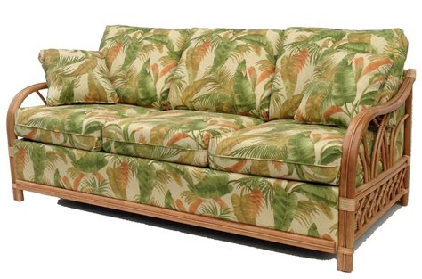 bamboo sofa bed rattan sofa beds sofa bed design rattan beds traditional