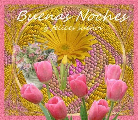 imagenes flores buenas noches buenas noches con flores en im 225 genes animadas para