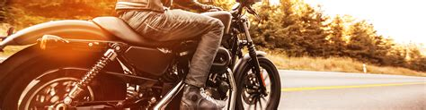 Motorrad A2 österreich by Fahrschule Safari 214 Sterreich Begib Dich Auf Safari