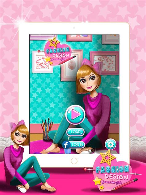 design game for ipad fashion design game s for girls make princess clothes in