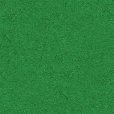 wallpaper green paper green paper seamless background image wallpaper or