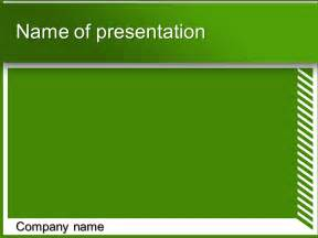 powerpoint presentation ppt template bing images