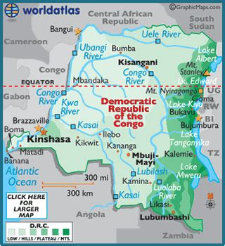 dr congo 5 questions to understand africas world war democratic republic of the congo latitude longitude