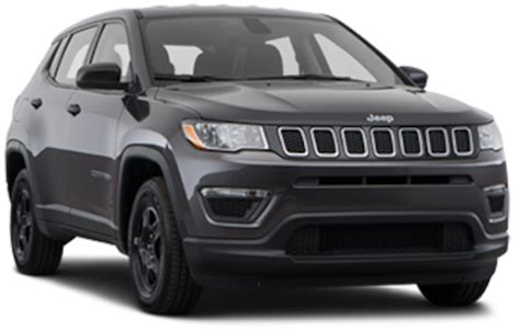 Roberson Jeep Roberson Motors Salem Albany Corvallis Or