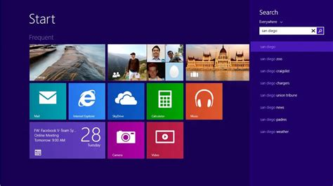 Microsoft Windows 8 1 ads introduces new ad format with windows 8 1 smart