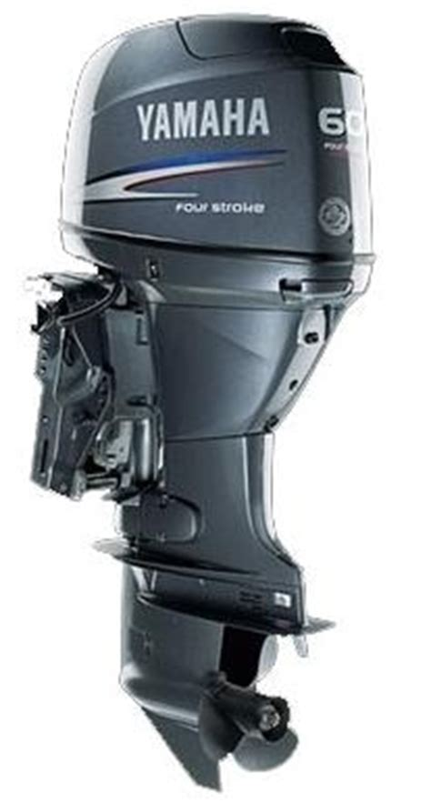 boat engine price outboard engine prices