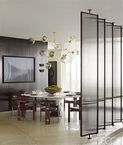Decorating Ideas To Separate Rooms 31 Functional And Decorative Screen Room Dividers Digsdigs