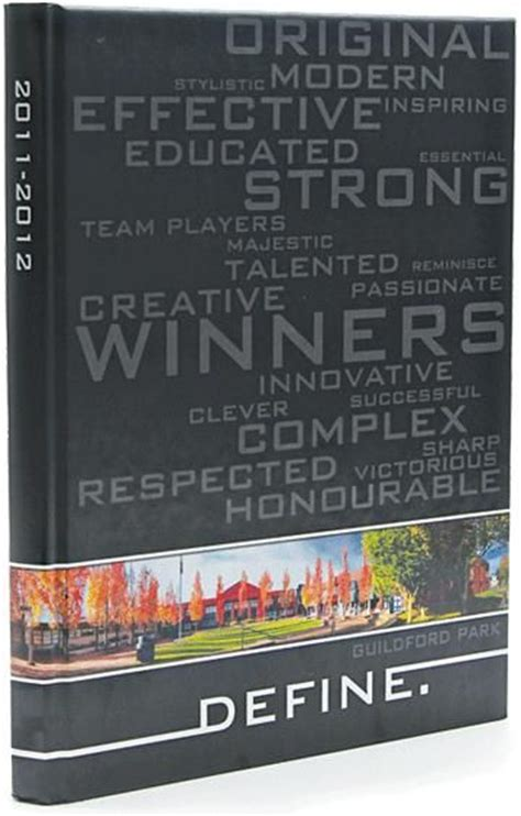 yearbook design definition 17 best images about yearbook covers on pinterest
