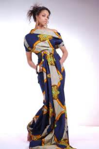 African dress plus size clothing dresses tops and cute fashion
