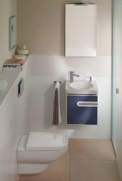 bagno piccolo arredo componibile  salvaspazio cose  casa