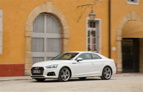 Audi Rs7 Competition by Audi Rs7 Sportback Pack Performance Vs Bmw M6 Pack
