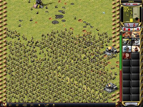red alert full version game free download red alert 2 free download full version game pc