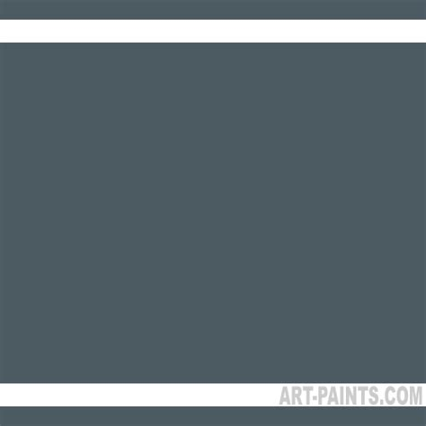 neutral grey color acrylic paints xf 53 neutral grey paint neutral grey color tamiya color