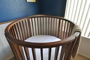 the five major benefits to baby cribs