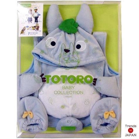 Shower Cap Totoro 150 best baby costume images on