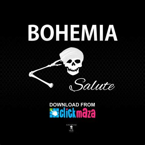 bohemia skull mp3 bhomia song mp3 free download