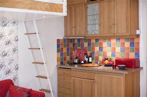 studio apartment kitchen design perfect floor plan small studio apartment interior idea