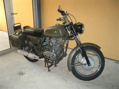Oldtimer Motorräder Condor by Motorrad Oldtimer Kaufen Condor A 350 Garage Zurbuchen