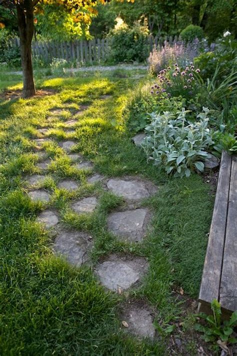 31 Best Images About Pathway On Pinterest Gardens Patio Front Door Walkways And Paths