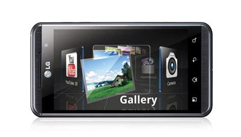Asus Zenfone 2 Laser 5 Inc Boneka 3d lg optimus 3d p920 incelemesi sayfa 2 3 log