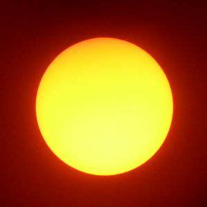 Die Wiege Der Sonne 1 Sonne Astrokramkiste