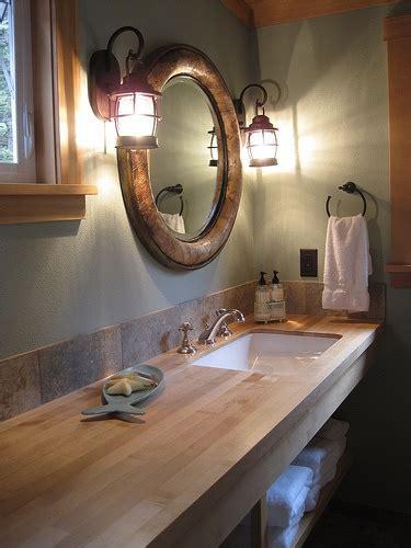 northwest bathrooms 17 best images about bathroom ideas on pinterest