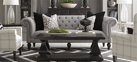 what color furniture with gray walls impressive furniture