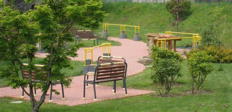 giardini terapeutici giardini terapeutici un aiuto per la medicina