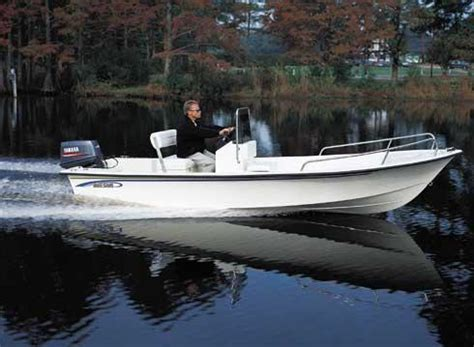 maycraft boats construction boats specifications