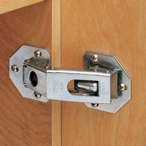 flush mount cabinet hinges how to choose the right hinges for your project rockler