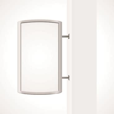 interior design elements vector interior free vector download 417 free vector for