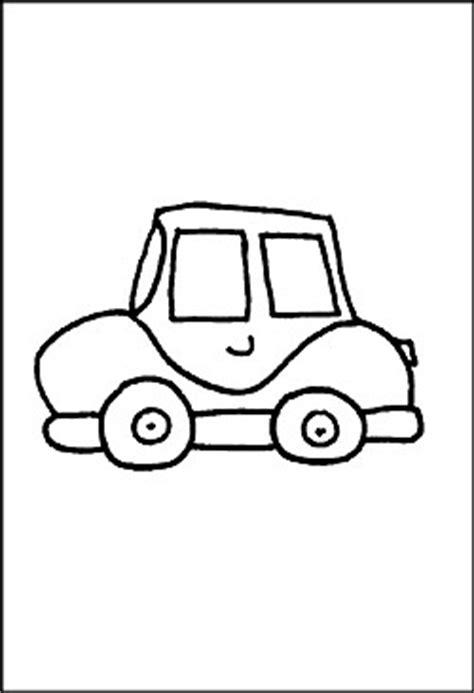 Schablone Auto Malen by Autos Gratis Malvorlagen Ausmalbilder Zum Ausdrucken