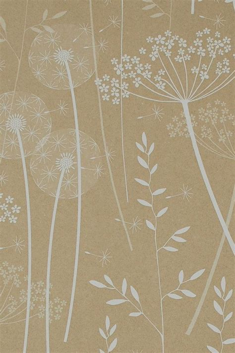 fired earth wallpaper adhesive flakes 82 best paint colours for our home images on pinterest