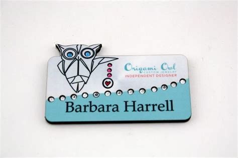 Origami Owl Corporate Office - 10 best origami owl office must haves images on
